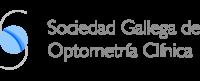 Sociedad Gallega de Optometría Clínica